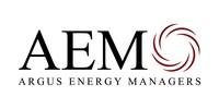 Argus Energy Managers Logo
