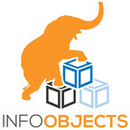 Bart Hickenlooper joins InfoObjects' Leadership Team