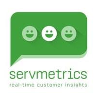 Servmetrics