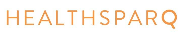 HealthSparq Logo