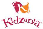Global Attraction KidZania Lands in U.S.