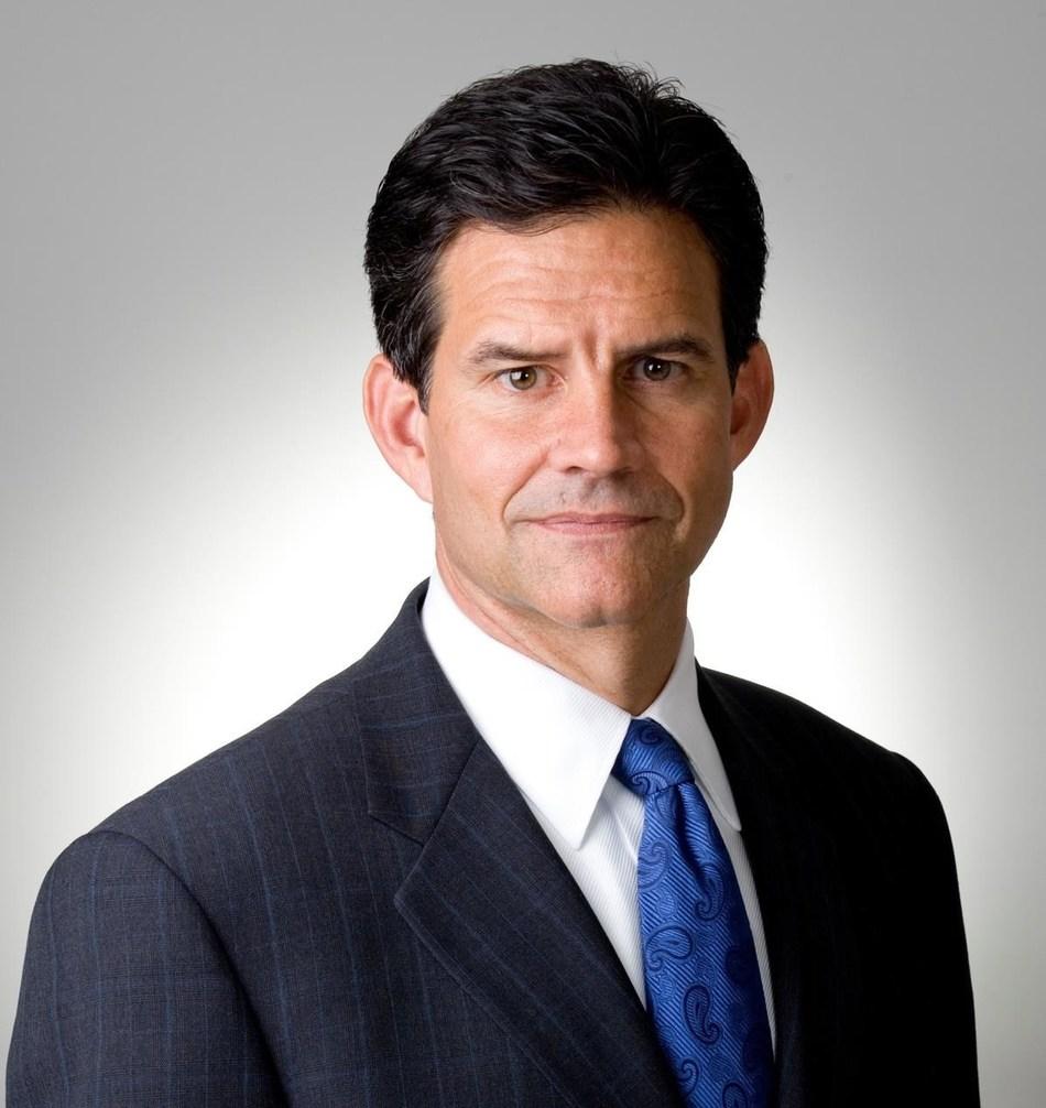 Daniel Videtto