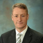Clarivate Analytics welcomes three high-profile executives to its leadership team