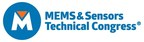 MEMS & Sensors Industry Group Tackles Technical Challenges at Annual Technical Congress