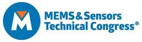 MEMS & Sensors Technical Congress is May 10-11, 2017 at Stanford University. Sponsored by MEMS & Sensors Industry Group (MSIG).