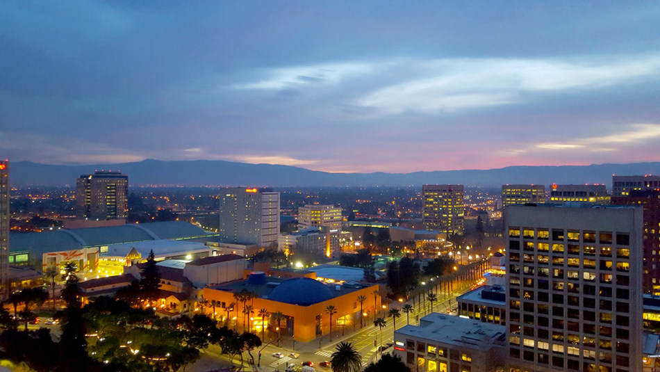 Mynd expands tech-enabled property management services into Greater San Jose area.