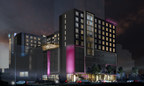 Noble Breaks Ground on Marriott's First Dual-Brand AC Hotels By Marriott® and Moxy Hotel in Vibrant Midtown Atlanta
