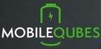 MobileQubes Announces Caesars Entertainment as First Casino Company to Offer Mobile Charging Stations in Las Vegas