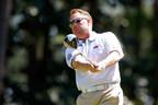 Hugh Freeze and Dan Mullen to play in C Spire Pro-Am golf event at Fallen Oak