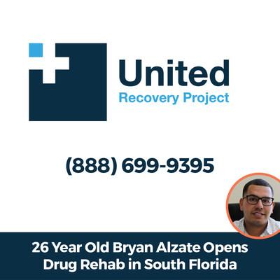 drug rehab hollywood fl