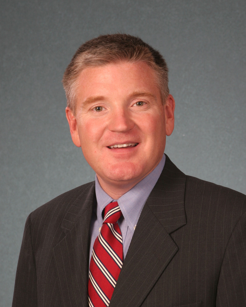 Randal R. Greene is President and Chief Executive Officer of Bay Banks of Virginia, Inc. and Bank of Lancaster. Please visit Bay Banks of Virginia at  www.baybanks.com and Bank of Lancaster at  www.bankoflancaster.com .
