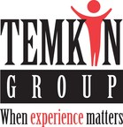 Discover Earns Top Customer Experience Rating for Credit Cards, According to Temkin Group