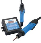 Sumake North America Launches New Approach to Torque Readout Screwdrivers