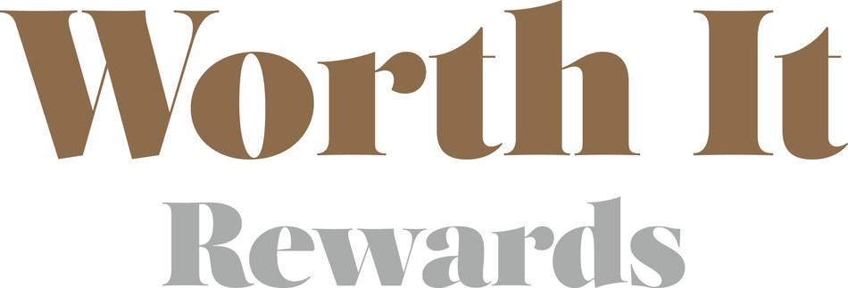 L'Oreal Paris Launches Its Largest Loyalty Rewards Program