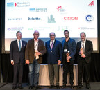 His Serene Highness Prince Albert II of Monaco closes CleanEquity® Monaco 2017 - The 10th Anniversary