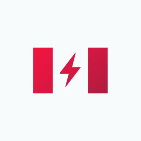 Logo de Votre avenir énergétique (Groupe CNW/FORUM DES POLITIQUES PUBLIQUES)