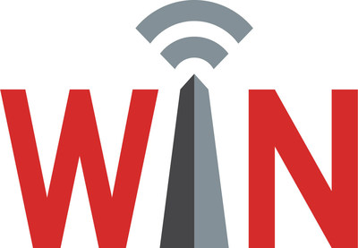 Wireless Information Networks Logo