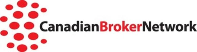 Canadian Broker Network (CNW Group/Canadian Broker Network)