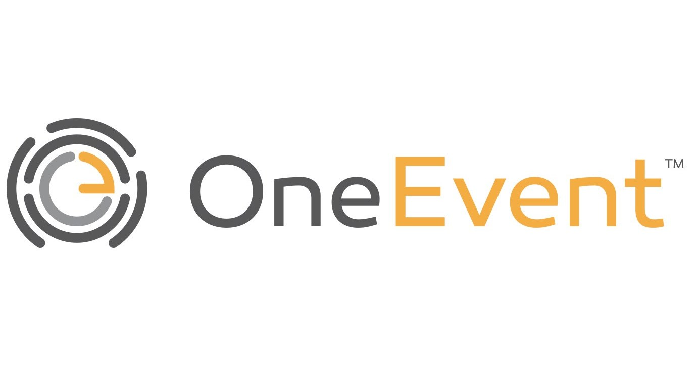 oneevent changes the paradigm in building monitoring
