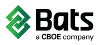 Bats, a CBOE company