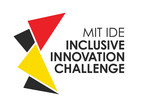 The IIC is the flagship initiative of the IDE. We award over one million dollars in prizes to Inclusive Innovators, international organizations that are using technology to solve a grand challenge of our time -- to create shared prosperity by reinventing the future of work. Learn more at http://MITinclusiveinnovation.com (PRNewsFoto/MIT Sloan School of Management)