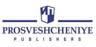 Prosveshcheniye (PRNewsFoto/Prosveshcheniye Holding)