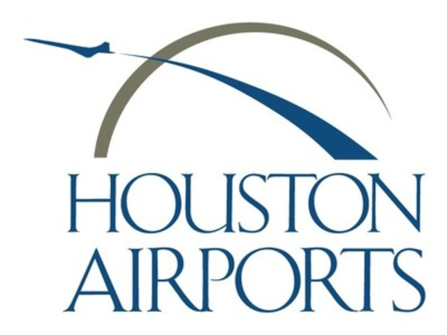 Houston Airport System (CNW Group/Houston Airport System)