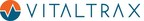 VitalTrax First Company to Receive Seed Capital from Digital Health Funding Initiative