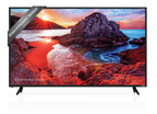 VIZIO Rolls Out 2017 VIZIO SmartCast™ E-Series™ Collection To Canada, Highlighted By XXL 75