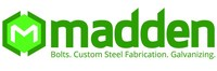Madden Bolt is a longstanding beacon for unmatched speed and expertise in the manufacturing of custom anchor bolts, steel plate products, embeds, and miscellaneous steel fabrication. Our in-house processes and onsite galvanizing services result in the best lead times across the steel fabrication industry. Madden Bolt expedites products to customers whenever necessary without compromising on quality or service.