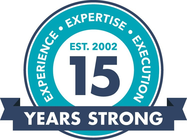 15 Years Strong--SDR Ventures Has Been Putting Business Owners' Interests First Since 2002