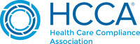 HCCA Logo (PRNewsfoto/HCCA) (PRNewsfoto/Health Care Compliance Associ...)