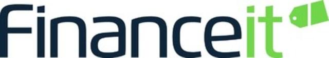 Financeit Canada Inc. (CNW Group/FinanceIt Canada Inc.)