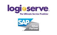 Logi-Serve, LLC