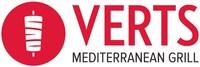 (PRNewsFoto/VERTS Mediterranean Grill)
