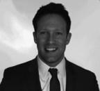 Ryan Blasko Tapped Director Of Sales At Electric Guard Dog