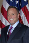 Philanthropist Lloyd Claycomb Celebrates Recent Appointment to Navy League of the United States National Director