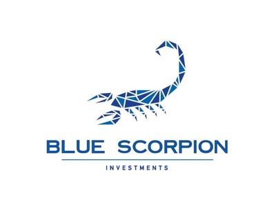 scorpion logo quotes - photo #40