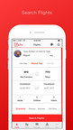 FlyEx(TM) Launches the First Personalized, On-Demand, Peer-to-Peer Travel Booking and Messaging Platform