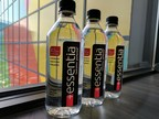 Essentia Water Selects Periscope As Creative Agency Of Record