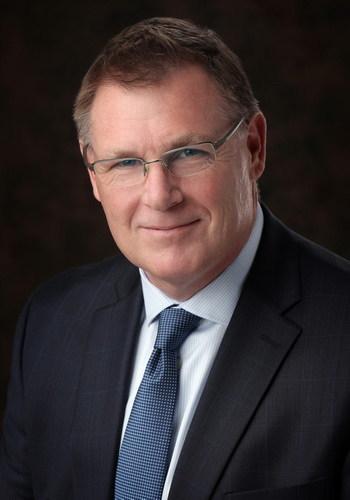 Bill Dubiel, President and Chief Executive Officer, LightIntegra