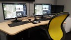 Simlat Delivered Advanced Simulation-Based Research Lab to Macquarie University in Sydney, Australia