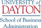 University of Dayton Launches MBA@Dayton, New Online MBA Program with a One-Year Option