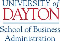 (PRNewsFoto/2U,University of Dayton)