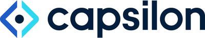 Capsilon Corporation logo