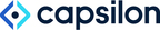 Capsilon Selected to Showcase New Technology at MBA's National Technology in Mortgage Banking Conference