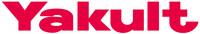 Yakult Logo (PRNewsFoto/Yakult)