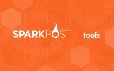 SparkPost Announces Free Email Authentication Tools for Developers (www.sparkpost.com)