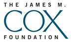 James M. Cox Foundation Donates $1 Million to Support American Rivers