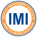 Identity and Access Management Will Innovate the Cybersecurity Landscape